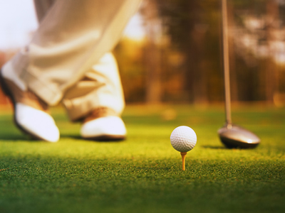 Isle of Palms Golf Tee Times Reservations Online
