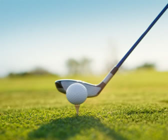 Isle of Palms and Coastal SC Golf Courses and Online Tee Times