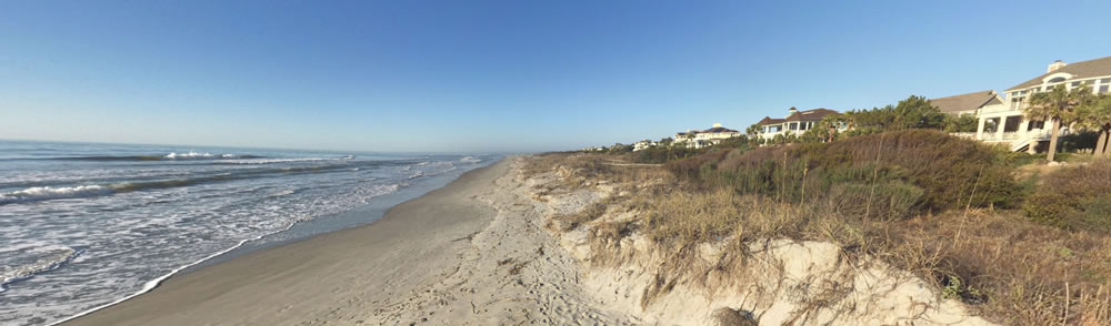Isle of Palms, SC